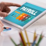 Using Payroll Software or Outsourcing Payroll Services: Which Is Best for You?